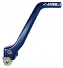 New Apico KTM SX 85 03-16 SX 105 TC 85 Blue KICKSTART LEVER KICK START